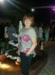 Irina, 50  , Balakovo