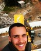 toufik babi, 26 - Just Me Фотография 7