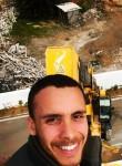 toufik babi, 24  , Sousse