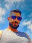 Ryan, 49  , Al Fujayrah