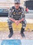 Mohamed, 27  , Alexandria