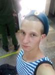 Aleksey, 20  , Orel