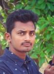 Khadeer, 18  , Warangal