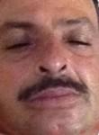 Rafael, 44  , Los Mochis