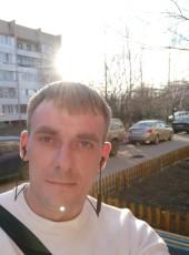 Kirill, 33, Russia, Orel