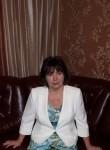 Nastya, 56, Zaporizhzhya
