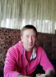 Maksim, 36  , Voykovo