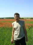 Алексей, 56  , Vilyuchinsk
