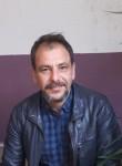 oguz, 38  , Kirikkale
