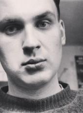 Andrey, 29, Ukraine, Odessa