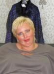 Janna, 49  , Alexandria