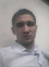 Aleksey, 30, Russia, Alapayevsk
