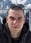 mikhail, 28  , Primorsko-Akhtarsk