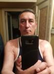 Oleg , 46  , Lakinsk