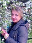 Alka, 47  , Vinnytsya