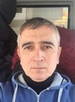 kiril, 36, Solikamsk