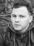 Oleg, 27  , Berlin