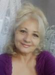 Zhanna, 60  , Kryvyi Rih