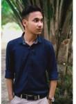 kawsar ahmed, 20, Dhaka