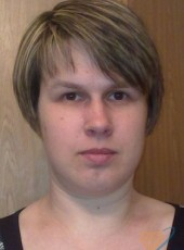 Nadezhda, 40, Russia, Tyumen