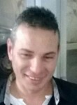 Francesco, 18  , Roccarainola