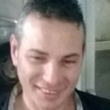 Francesco, 20  , Roccarainola