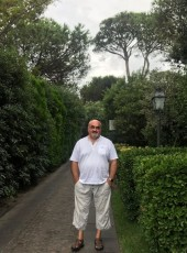 Mikhail, 55, Russia, Ozherele