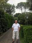 Mikhail, 55  , Stupino