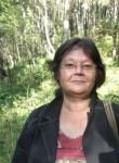 Lubov, 57  , Krasnoyarsk