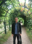QWERTY, 29  , Kharkiv