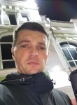 Aleksandr, 35  , Rechytsa