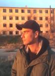 Oleg, 24  , Sevastopol