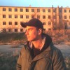Oleg, 24 - Just Me Photography 1