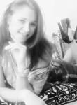 Karolina, 26  , Mykolayiv