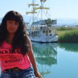 MARINA, 37  , Rechytsa