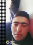 muratpaşa, 23  , Hizan
