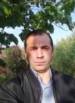 ASHOT, 45  , Yerevan