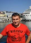 Aleksandr, 39  , Terney