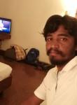 D. Ramu, 26 лет, Kākināda