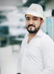 Cavid, 28, Baku