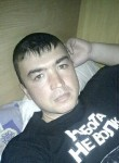 VITAMIN, 44  , Chebarkul