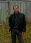Pauls, 35  , Sosnovyy Bor