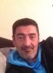 Didier, 42  , Reims