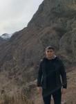 Alanchik, 31  , Vladikavkaz