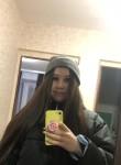 Nadya, 20  , Zvenigovo