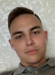 Maksim, 23  , Cheboksary