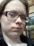 Anna, 27  , Pervouralsk