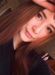 Alliviya , 21, Stavropol