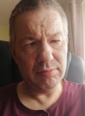 Guido, 53, Germany, Leipzig
