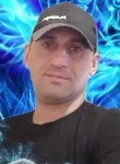 Aleksandr, 35  , Vilyeyka